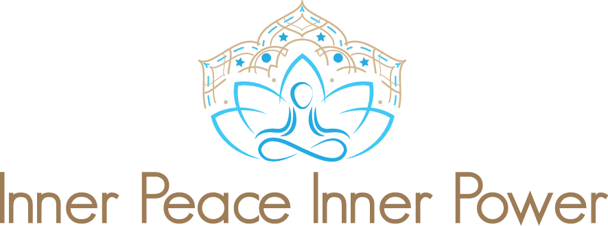 Inner Peace Inner Power